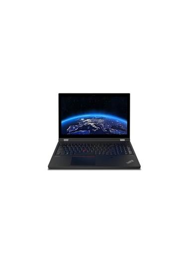 """Lenovo ThinkPad T15g Gen1 i7 10750H 32GB 1TB+512GB SSD RTX 2080 Wi10 Pro 15.6"""" FHD 20UR003FTXZ8 Renkli"""